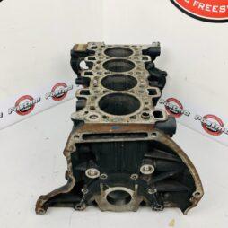 Opel 1.6 DCI nr : 71797144 code : R9M