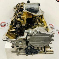 BMW 20 I cilinderkop compleet nr : 11127578027 – N46B20B