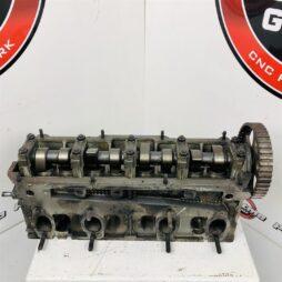VW 1.6 8V cilinderkop nr : 050103373 – ADP