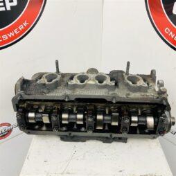 VW 1.6 8V cilinderkop nr : 06B103373A – AKL