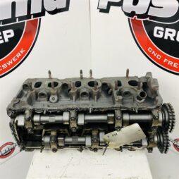VW 2.8 VR6 cilinderkop nr : 021103373B / 021103373C – AAA