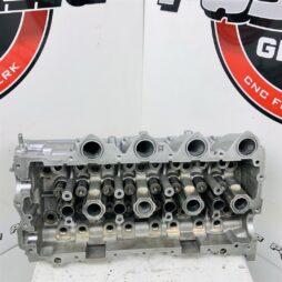 Peugeot 308 cilinderkop nr : 0200JJ / 9655911480 – 9HZ, 9HS