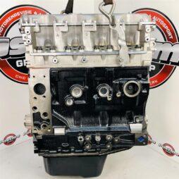 Iveco 2.8 TDI motor nr : 2998340 / 2998426 – 814043N