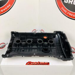 Peugeot 1.6 THP kleppendeksel nr : V756171480 / V758590780 – 5F02, 5FV