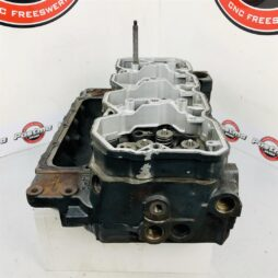 Iveco EuroCargo 4 cilinderkop code : F4AFE411B