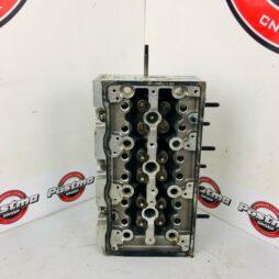 VW 1.4 cilinderkop nr : 04B103063M – CUS