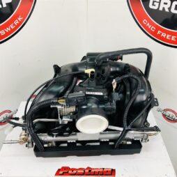 Ford 2.0 Zetec inlaatspruitstuk compleet nr : 1S4E9424BB / 0280155820 – EDDB