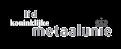 koninklijke-metaalunie-lid-large